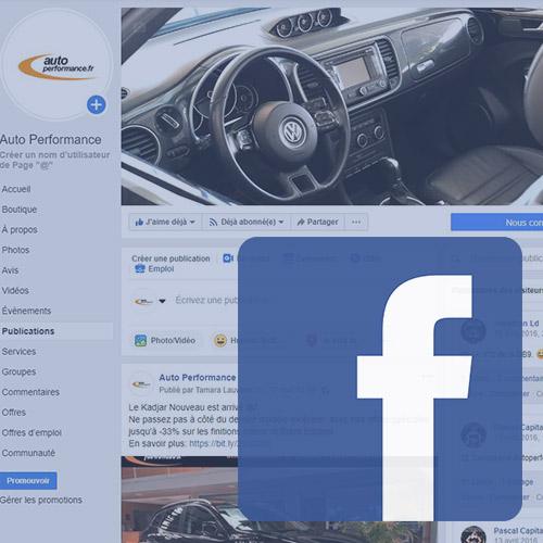 autoperformance vente de voitures neuves et occasions
