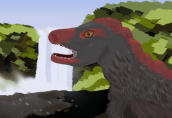 Raptor et cascade