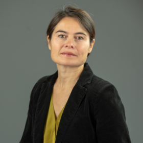 Chantal Guezenoc videaste